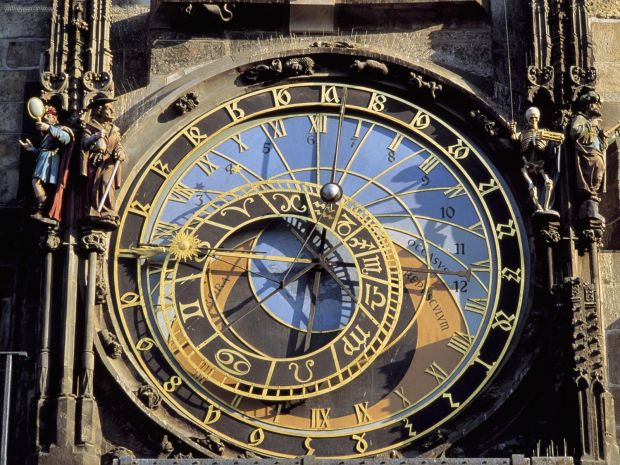 Astronomical_Clock_Old_Town_Square_Prague_Czech_Republic.jpg