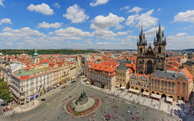 Prague_07-2016_View_from_Old_Town_Hall_Tower_img3.jpg