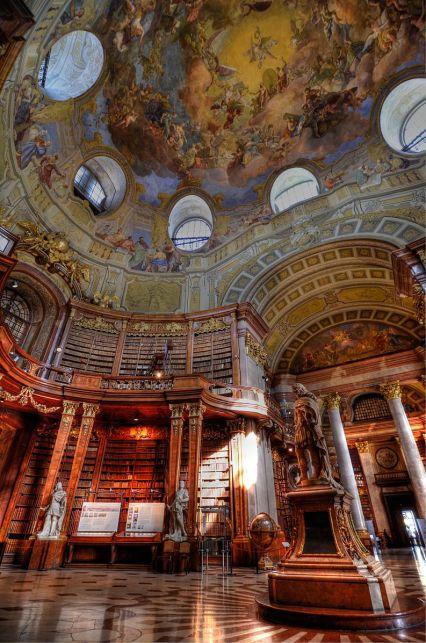 State_Hall_of_the_Austrian_National_Library_NightFall404_3.jpg